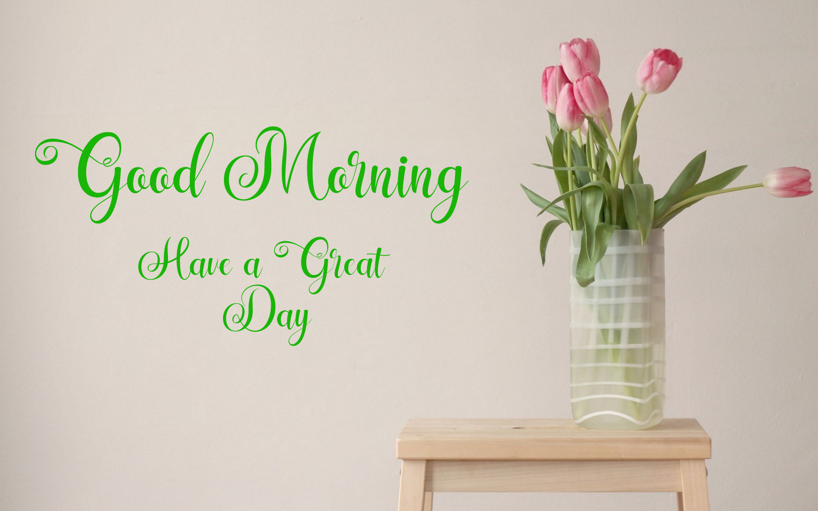 nice good morning images wallpaper download 1