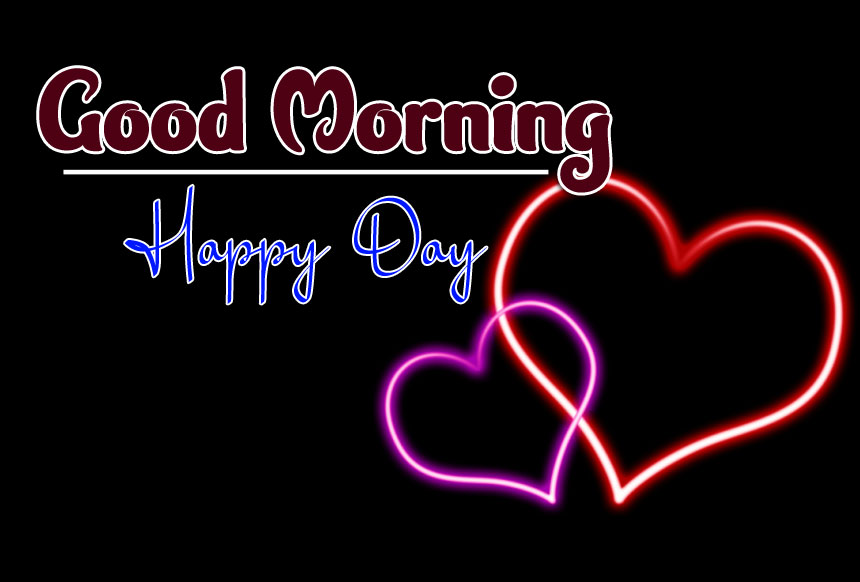 nice good morning images wallpaper for download