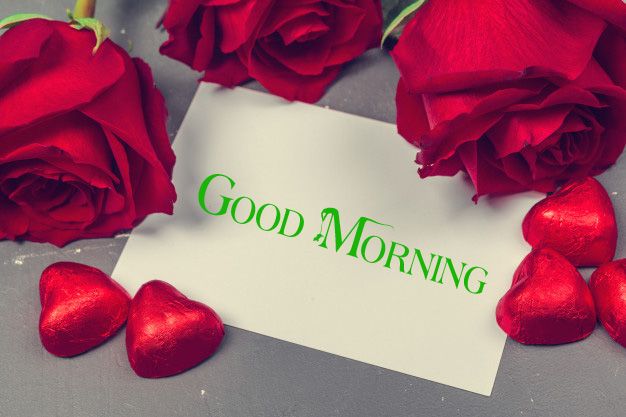nice good morning images wallpaper for facebook