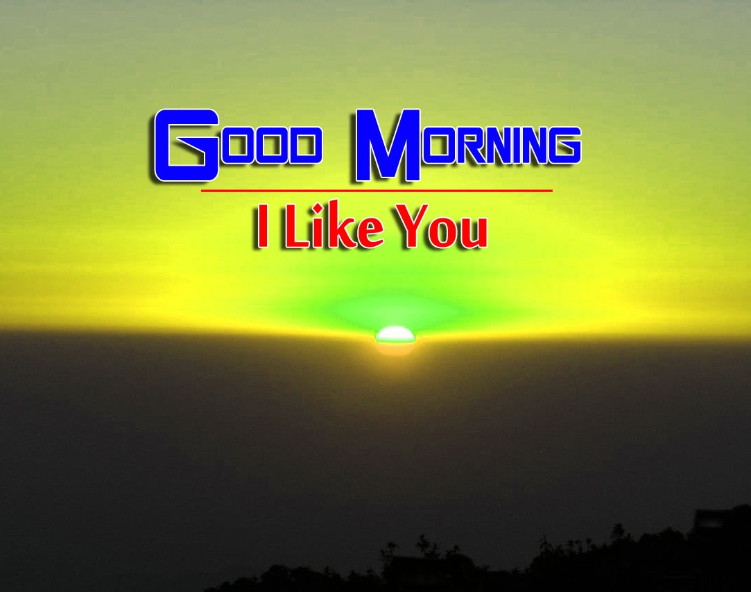 nice good morning images wallpaper free download