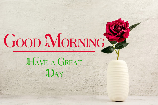 nice good morning images wallpaper photo hd