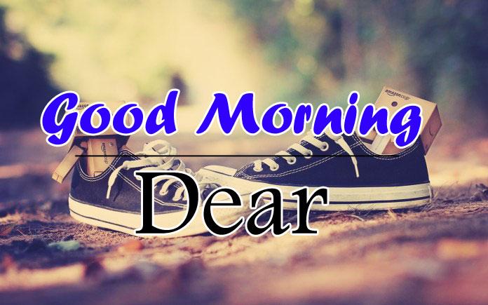 Beautiful Good Morning Images Pics