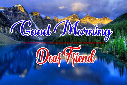 Beautiful Good Morning Wallpaper Images