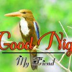 Beautiful Good Night Download Images