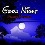 Beautiful Good Night HD FRee Images