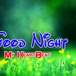 Beautiful Good Night Images Free