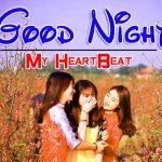 Beautiful Good Night Images Photo