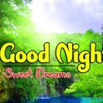 Beautiful Good Night Images Pics