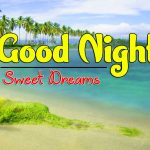 Beautiful Good Night Images Wallpaper
