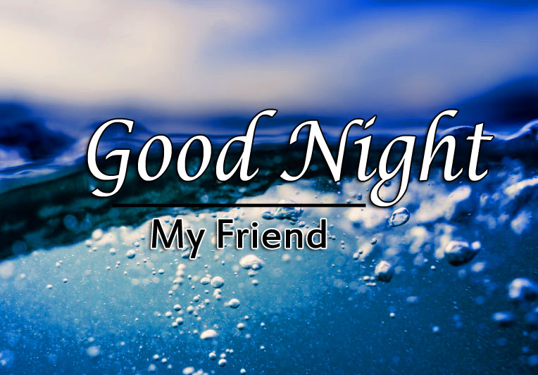 Beautiful Good Night Pitures Images Hd