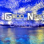 Beautiful Good Night Wallpaper Images