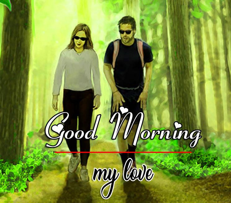 Best Good Morning Images Download