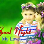 Best Good Night Download Images