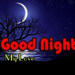 Best Good Night Download Pics