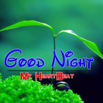 Best Good Night Wallppaper Images