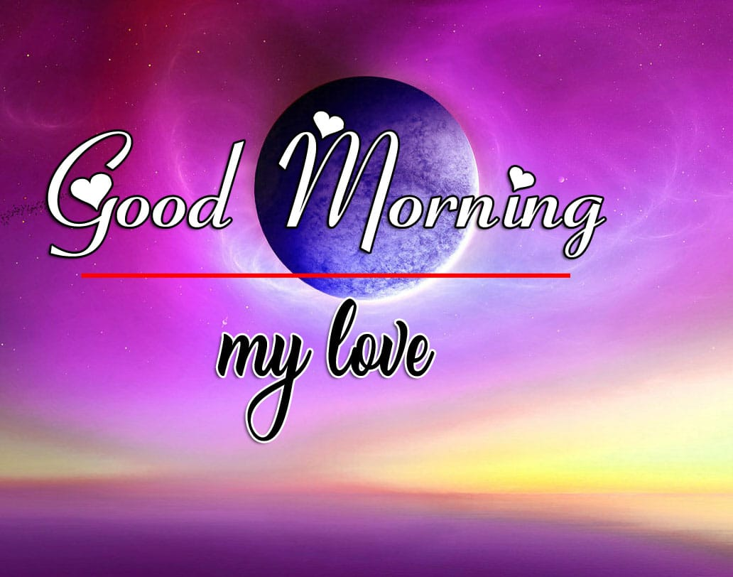 Free Good Morning Images Hd