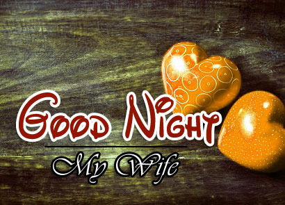 Free Good Night Photo Images