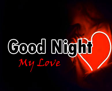 Free Good Night Wallpaper Images Hd