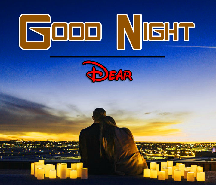 Free Good Night Wallpaper Pics