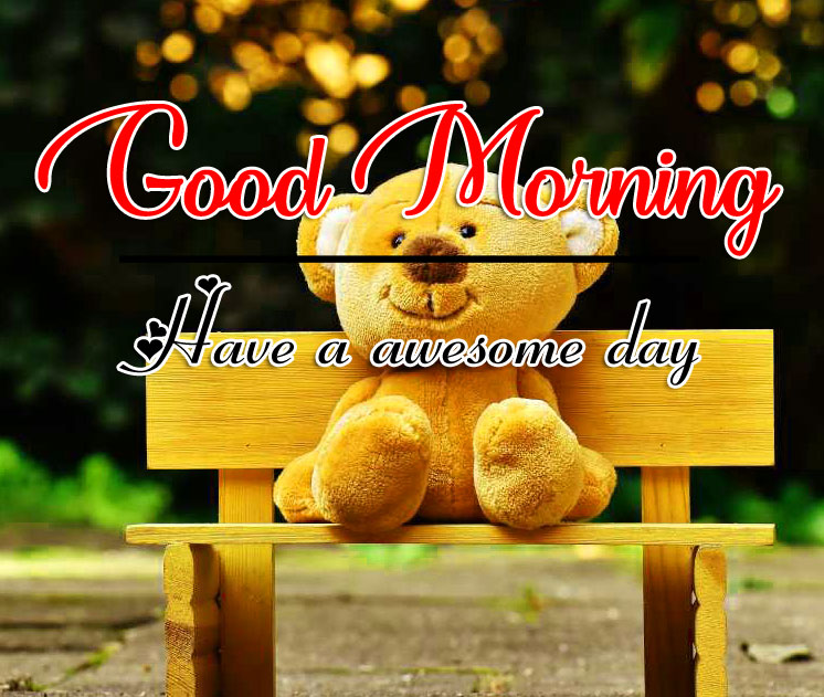 Good Morning Pics Wallpaper