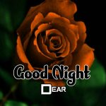 Good Night Download Images