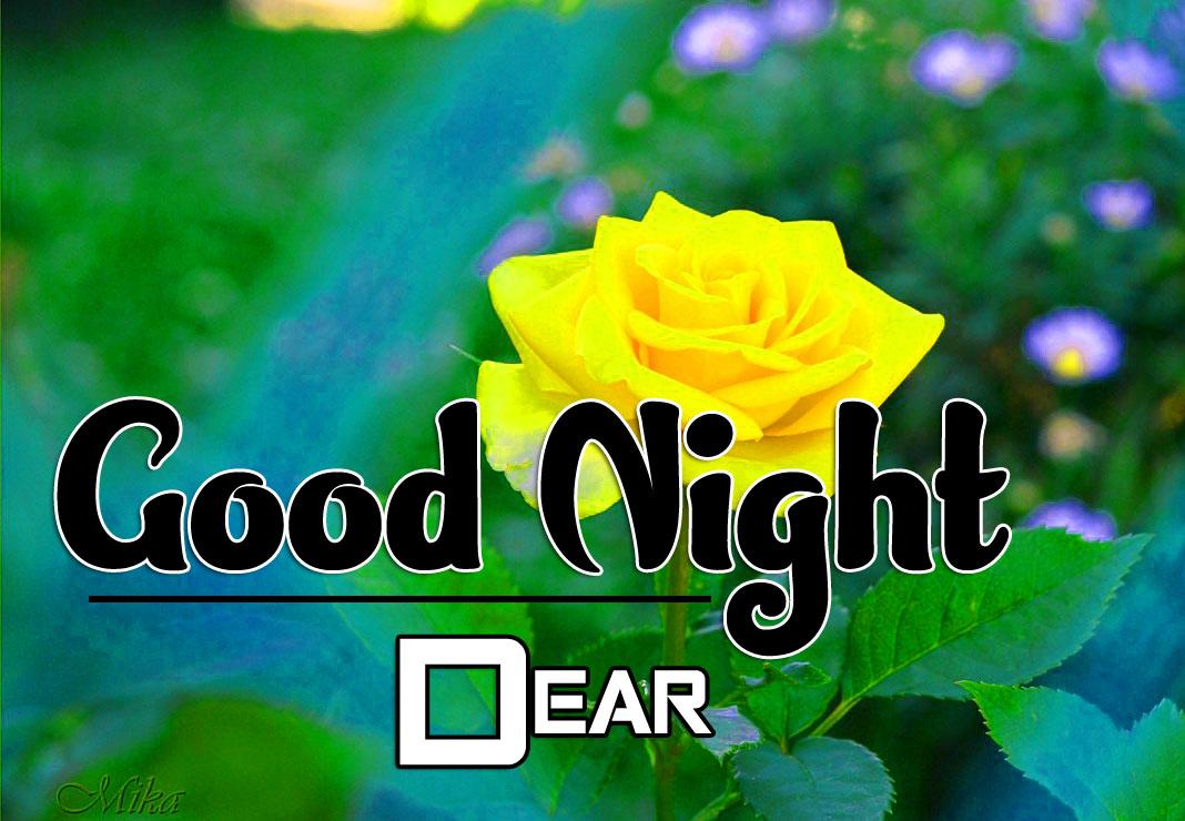 Good Night Images Pics 2