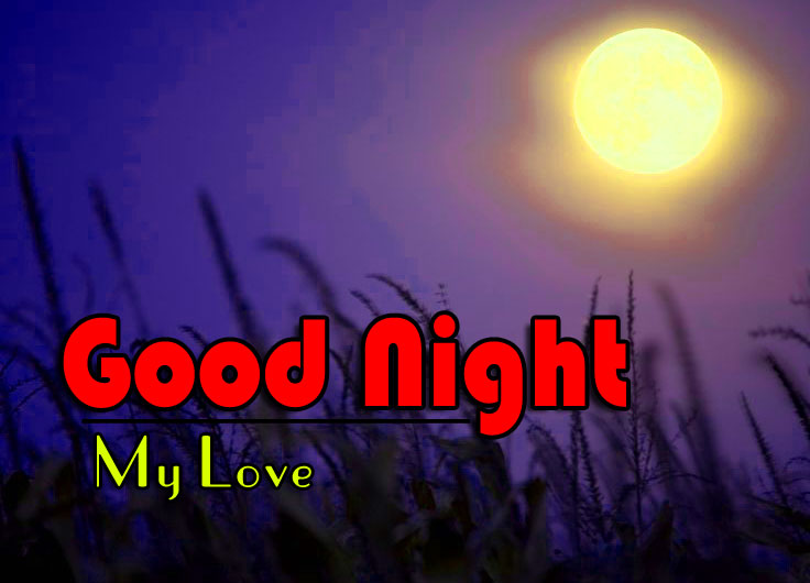 Good Night Images Pictures 1