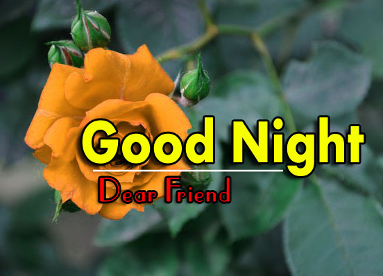 Good Night Pics Download 1