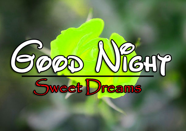 Good Night Pics Images 1
