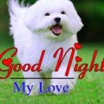 Hd Good Night Wallpaper Images