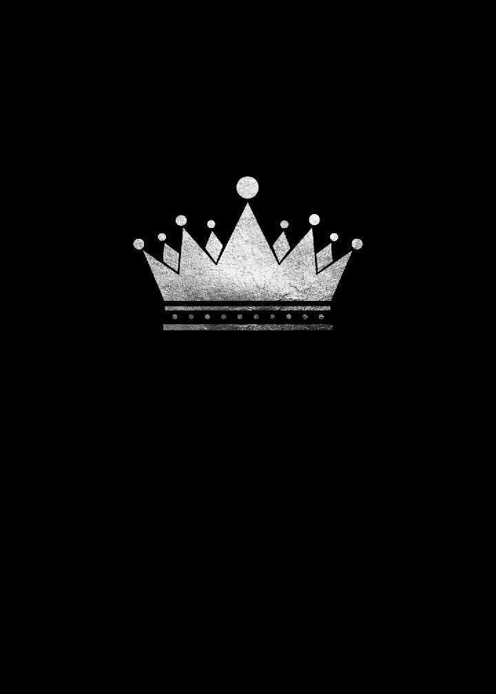 King Black Whatsapp Dp Pics photo Download