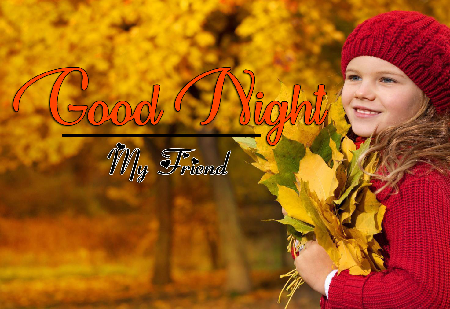 Latest Good Night Images Download 1