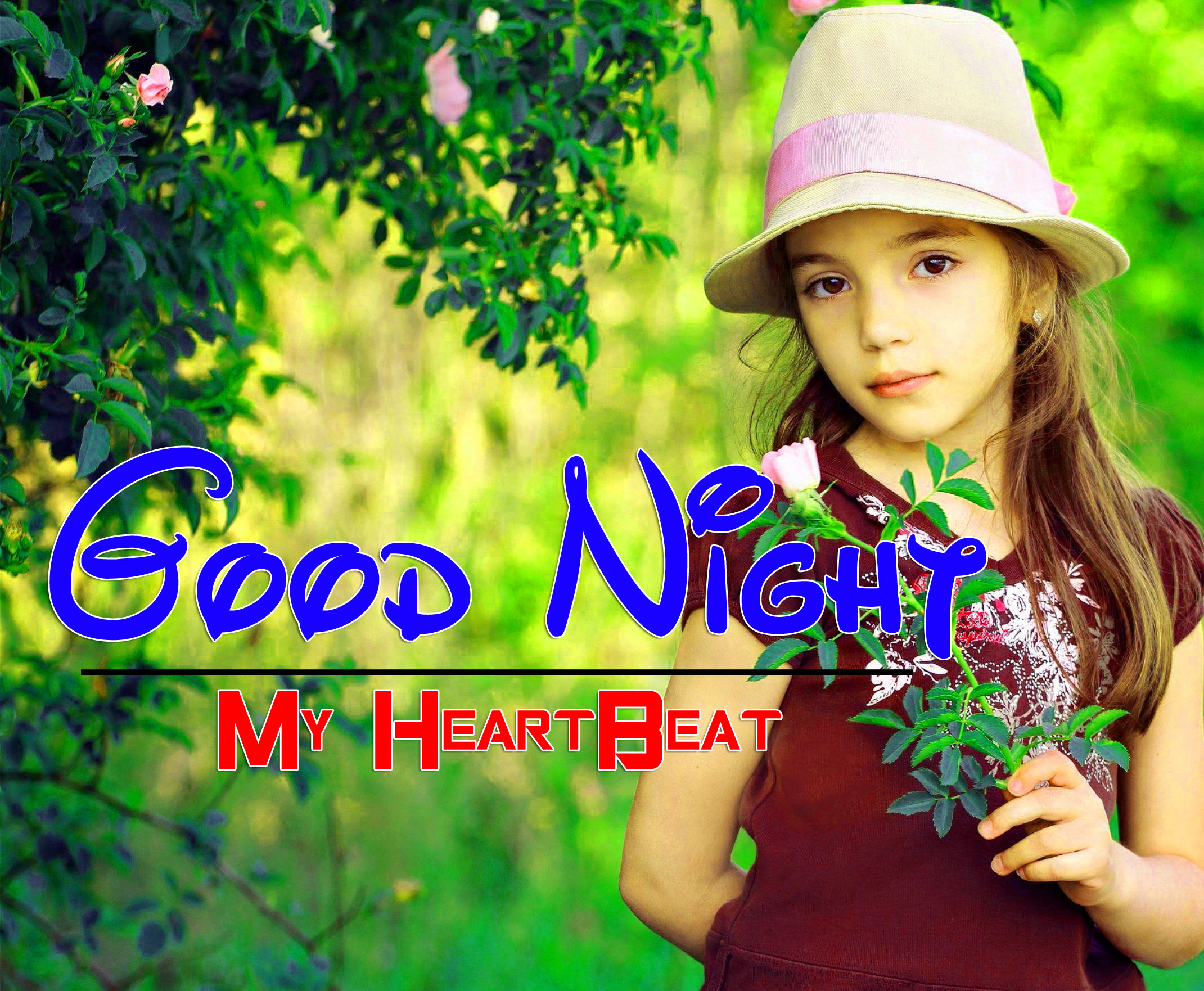Latest Good Night Pics Photo