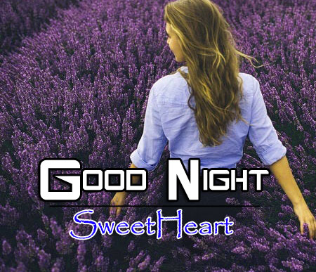Latest Good Night Pics Wallpaper
