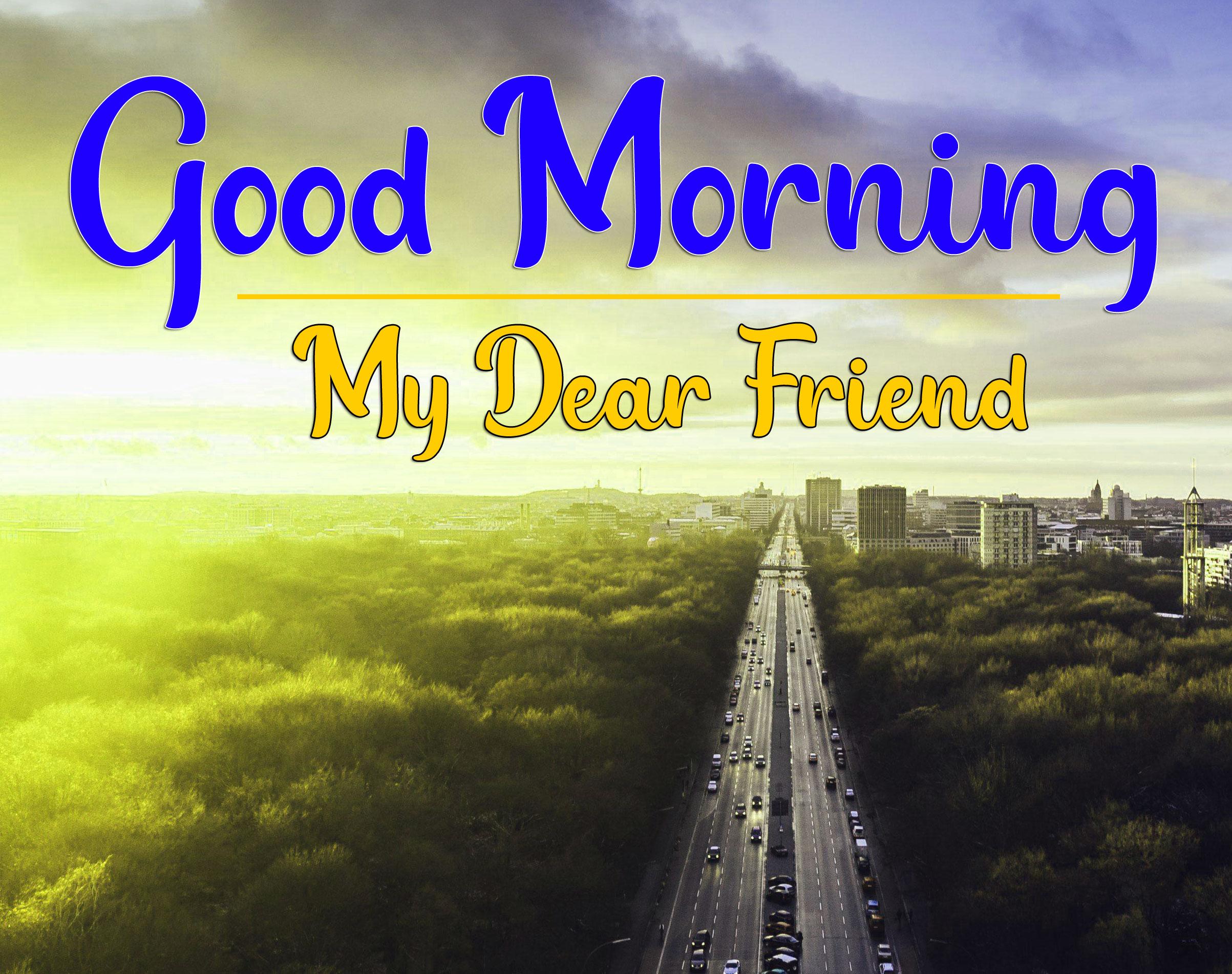Nature Good Morning Wallpaper | Nature Good Morning | Nature Good Morning Pics