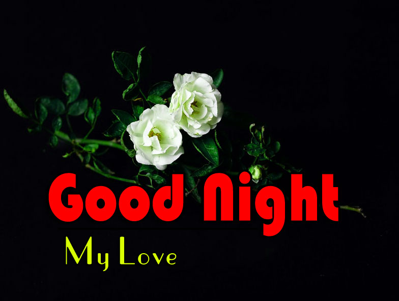 New Good Night Images Download 1