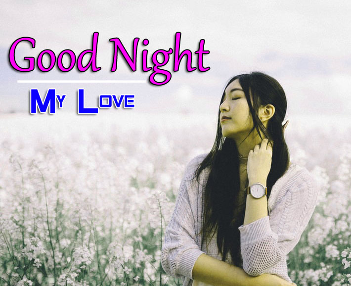 New Good Night Images Free Hd