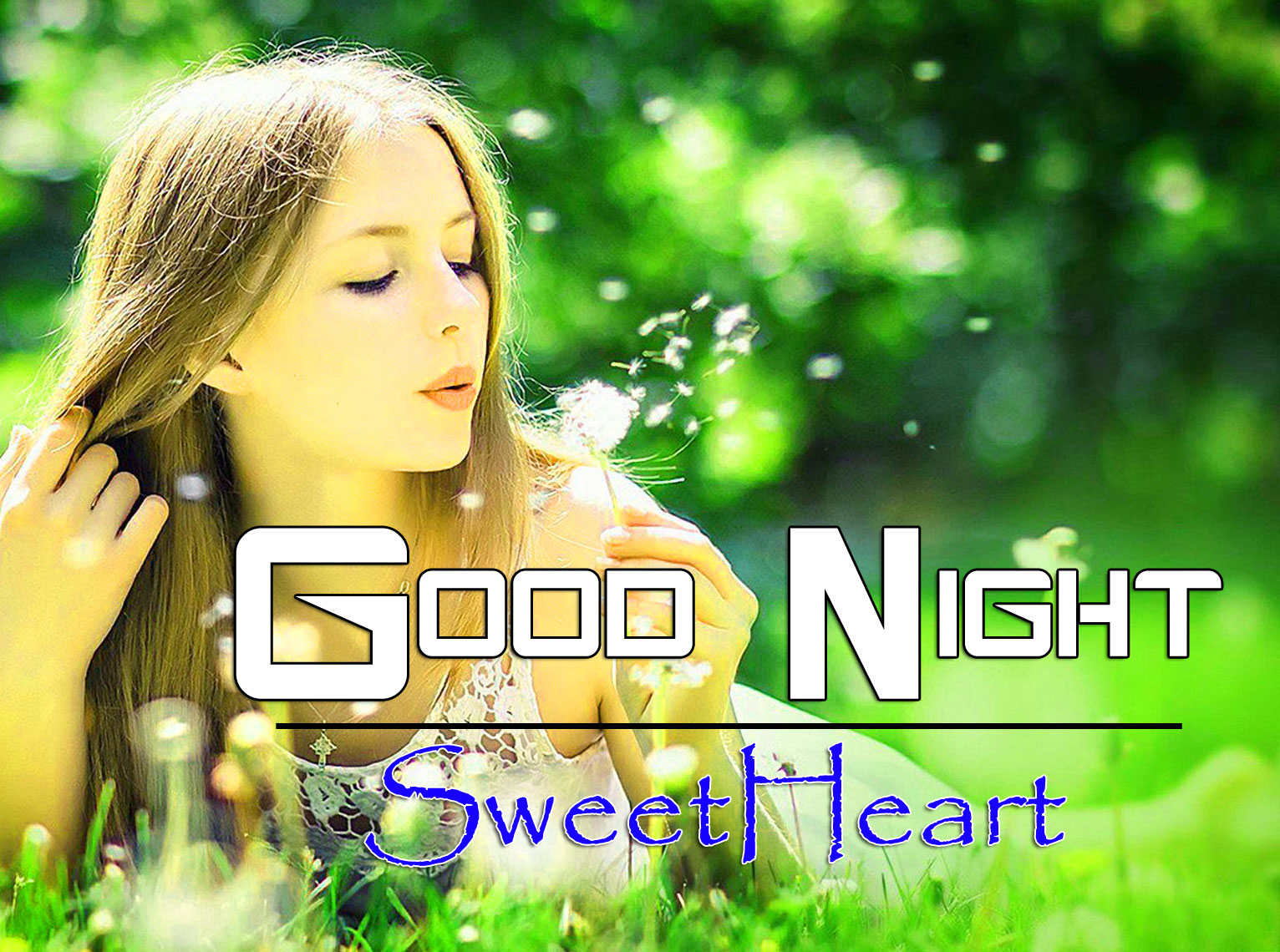 New Good Night Images Pics 2