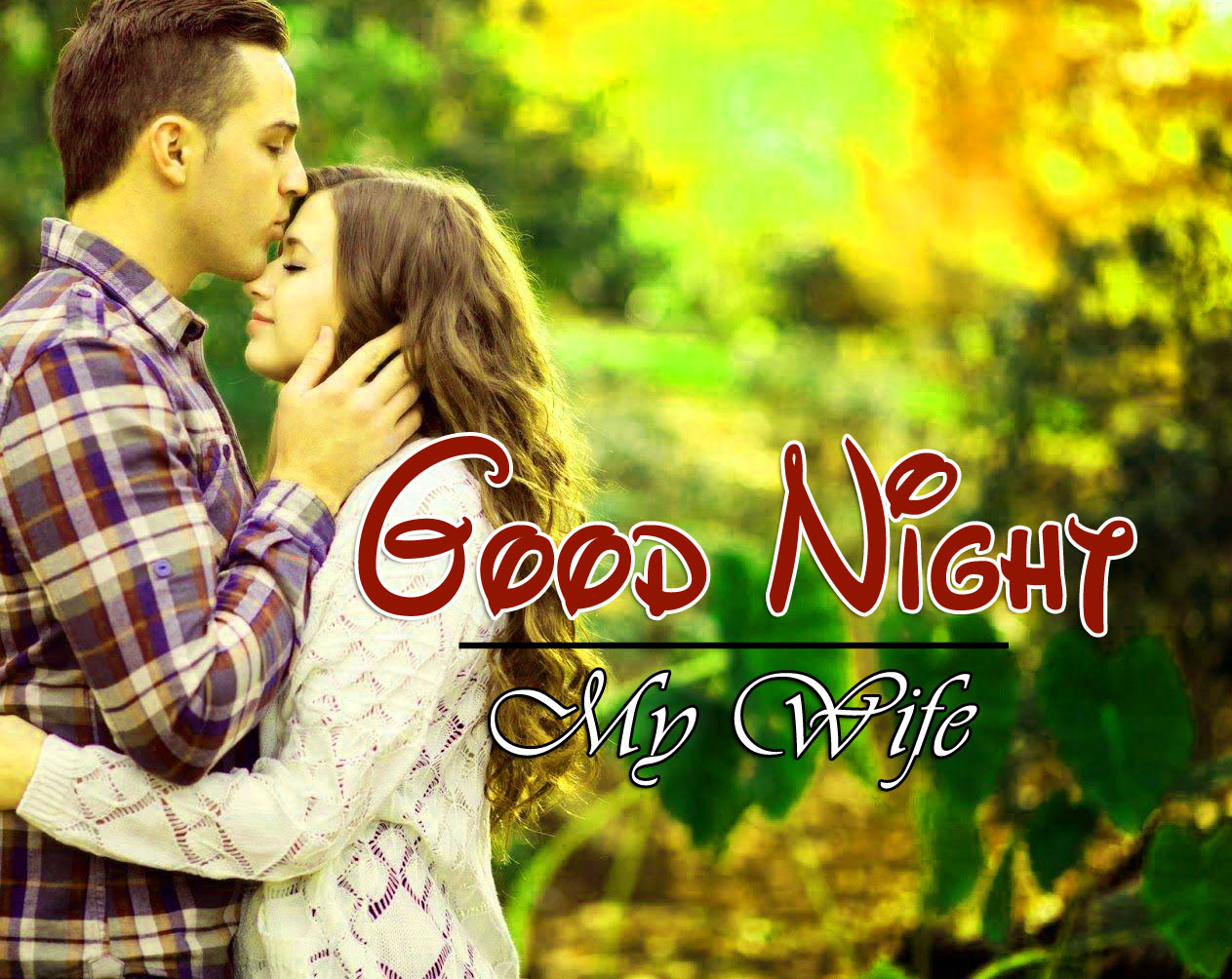 New Good Night Images Pictures 2