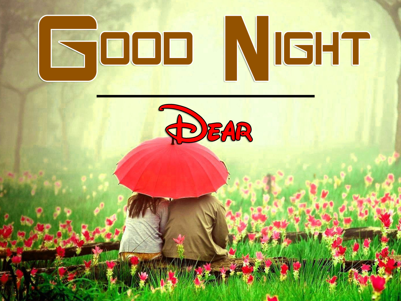 New Good Night Pics Download