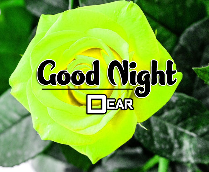 Nice Good Night Images Pictures