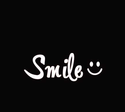 Smile Black Whatsapp Dp Images Pics Download