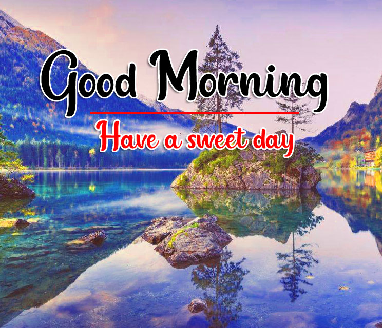 Top Good Morning Phoot Images