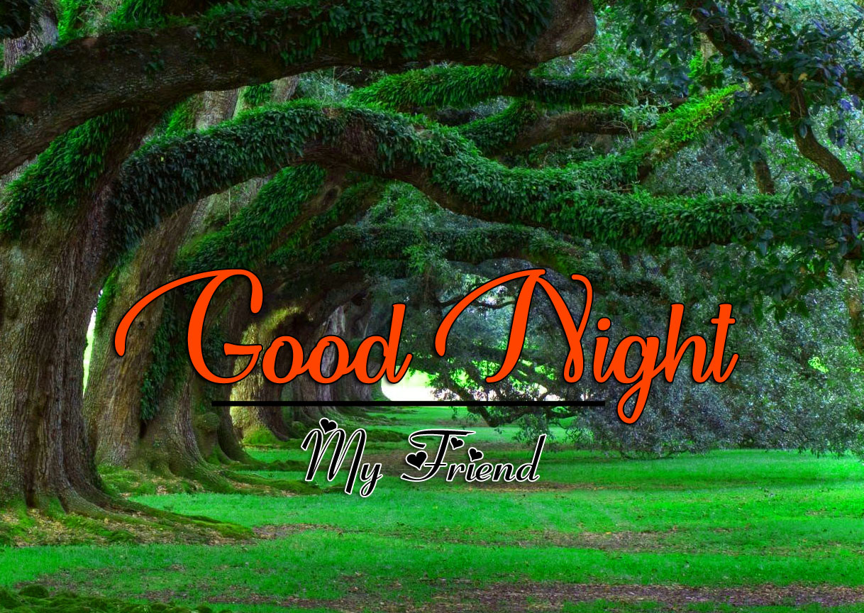 Top Good Night Download Images 1