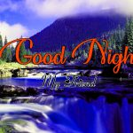 Top Good Night Download Images Free