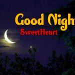 Top Good Night Images Pics