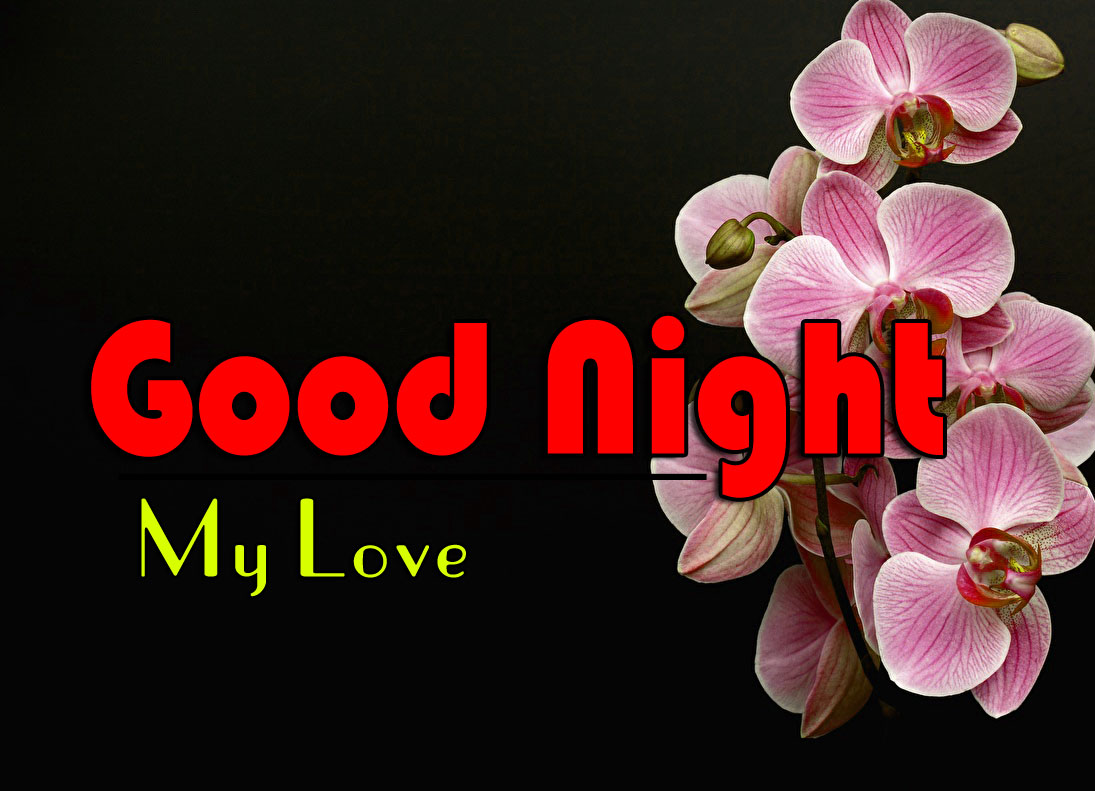 Top Good Night Photo Images 1