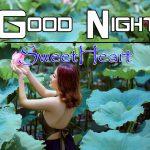Top Good Night Pics Wallpaper