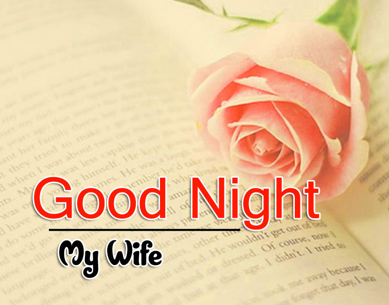 Top Good Night Pictures Images 1