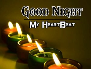 1080 Good Night Photo Download